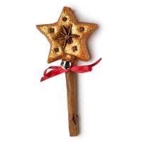 LUSH - The Magic of Christmas
