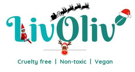 LivOliv Cosmetics